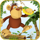 Bananas Hunter by Rabbit Apps