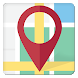 Share Your Location by Best.App
