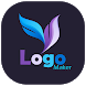Logo Maker Free by Qbh Solutions