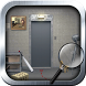 Escape The Room Finding Key by Crafting Studio