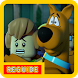 REGUIDE LEGO Scooby-Doo Haunted Isle by LegenDary