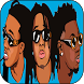 Migos lock screen by free apps new