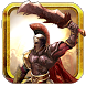 Roman Empire by iFree Studio Limited