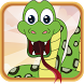 Sneaky Snake by Unique apps
