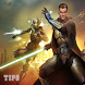 Tips Star Wars : Rivals by DYNAMICAPPS