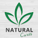 Natural Cures by Twinkling Stars