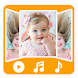 photo video maker with music by stars tools