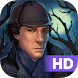 Sherlock Holmes Adventure HD by DikobrazGames
