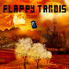 Flappy Tardis by Venatus