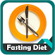 Fasting Diet by Wow Games