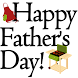 Fathers Day Greeting Cards by LARAS Infotech