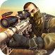 Bravo Sniper: War Shooter 3D by Bubble Fish Games - Action & Simulator Fun