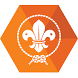 15th World Scout Moot, Iceland by CrowdCompass by Cvent