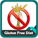 Gluten Free Diet by Wow Games
