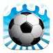 World Football Game by GSNgames