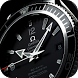 Luxury watches theme for men's by Super Cool Theme Studio