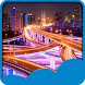 Night City Live Wallpapers by Live Wallpapers Free