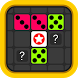 Block Puzzle Domino by TDGAME
