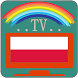 Poland Channel Info TV by sat tv channel info guide