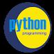 Learn Python by minaxApp