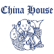 Afhaalcentrum China House by Appsmen