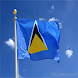 National Anthem of Saint Lucia by Clima Tech