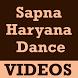 Dancer Sapna Choudhary ~ Haryana Dance Videos HD by Karan Thakkar 202