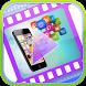 Crear Aplicaciones para Móvil by AppLook