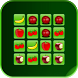 Cool Fruit Game by ESAIDI SOFT