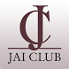 Jai Club by SAG INFOTECH PVT LTD