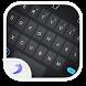 Emoji Keyboard-Concision Style by BarleyGame