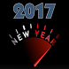 Happy New Year 2017 by worldsportapps