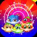 Match Fruit Mania Super Bomb by ori Software