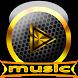 Johnny Orlando Cover Post Malone - Rockstar music by Kacang Abuih