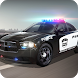Police Car Chase by Candy Mobile