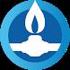 Facilito Gas Natural