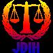 JDIH JatimProv by Provinsi Jawa Timur