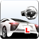 Car Driving by Castero Apps