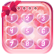 Cute Lock Screen for Girls by Cutify My Mobile