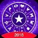 Zodiac Horoscope Plus 2018:Daily Horoscope