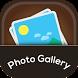 Photo Gallery by Filoridiku
