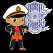 Lapor Pak Polantas by Kandang Software