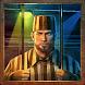 New jailbreak escape by Mirra Games