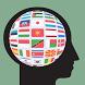 Multi Smart Translator by kYaEnter_App