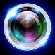 Selfie Magic HD Camera Pro by Bling2Bling