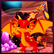 Jumpy Dragon by Amazing Sparrow Games