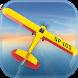 Flight Simulator: Flying Pilot by Bleeding Edge Studio