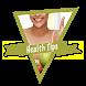 Health Tips - स्वास्थ्य सुझाव by Divine Developer App