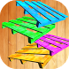 diy wood pallet projects by General Free App
