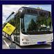 Coach Bus Simulator City Drive by Kool Games